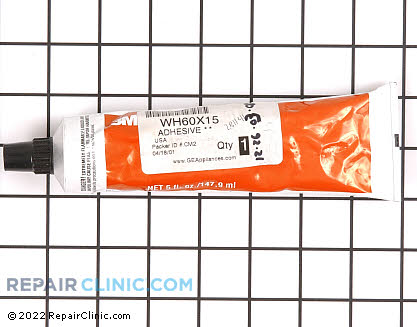 Adhesive WH60X15 Main Product View