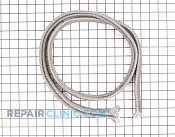 Door Gasket - Part # 905036 Mfg Part # 9755179