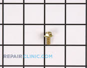 Fastener - Part # 769010 Mfg Part # WB01X10064