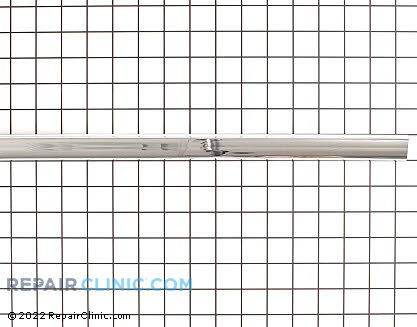 Shelf Trim (OEM)  215919430 - $22.55