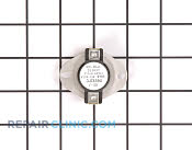 Cycling Thermostat - Part # 1245860 Mfg Part # Y303394