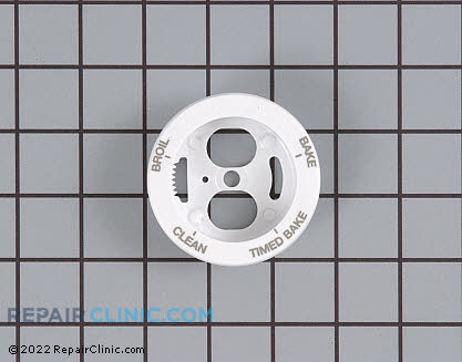 Knob Dial (OEM)  3181508