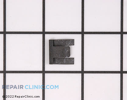 Clip (OEM)  60216-1