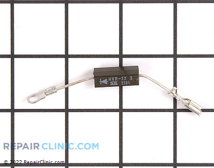 Diode (OEM)  R9800486