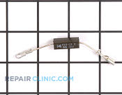Diode - Part # 1022119 Mfg Part # R9800486
