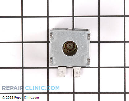 Crushed/Cubed Ice Solenoid (OEM)  61005253