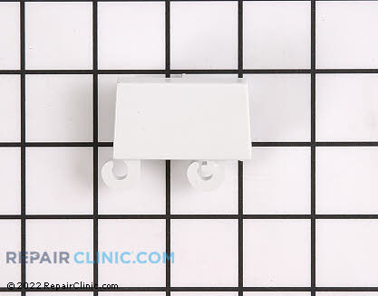 Electrolux Washer Gas Tube or Connector