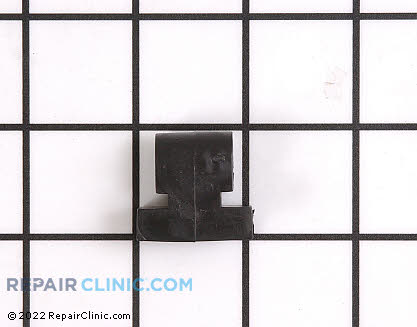 Drawer Guide (OEM)  5303209487 - $8.00