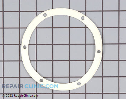 Gasket (OEM)  910413 - $4.65