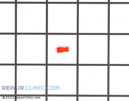 Light Lens Cover (OEM)  22001948, 454708