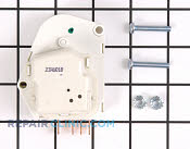 Defrost Timer - Part # 223991 Mfg Part # R0168026