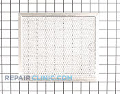 Grease Filter - Part # 232970 Mfg Part # R0713730