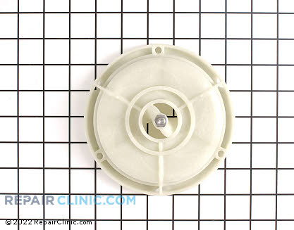Pump Housing (OEM)  6-905323