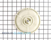Pump Housing - Part # 1469403 Mfg Part # 6-905323