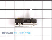 Thermostat - Part # 1172365 Mfg Part # S97008413