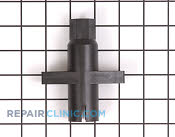 Tool - Part # 418712 Mfg Part # 154154801