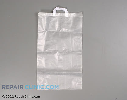 Trash Compactor Bags (OEM)  S93110499