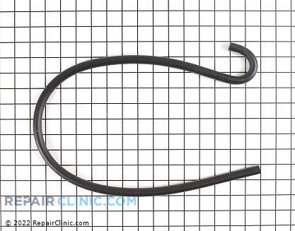 Fill Hose (OEM)  304669