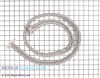 Gasket (OEM)  7201P053-60