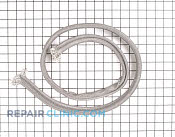 Gasket - Part # 698853 Mfg Part # 7201P053-60