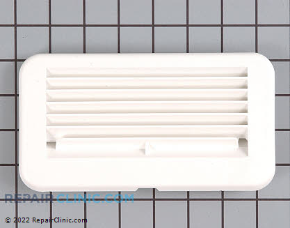 Rca Dishwasher Vent