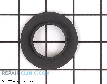 Gasket (OEM)  5303161231 - $7.20