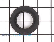 Gasket - Part # 616296 Mfg Part # 5303161231