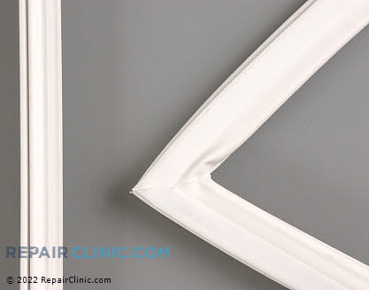 Freezer Door Gasket (OEM)  2188405A - $104.80
