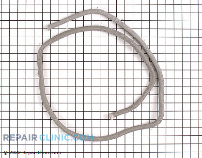 Gasket WB02T10013 Main Product View
