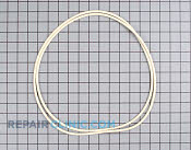 Tub Seal - Part # 936915 Mfg Part # 134146100