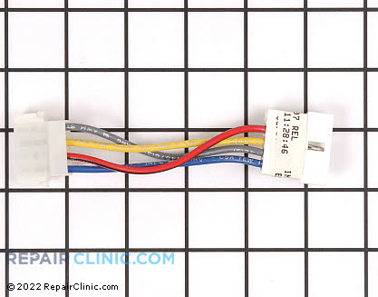 Wire Harness 8271507         Main Product View
