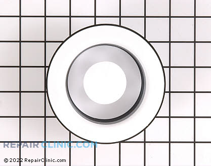 Sink Flange Assembly (OEM)  1020