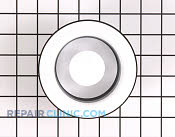 Sink Flange Assembly - Part # 1394255 Mfg Part # 1020