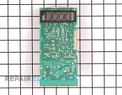 Circuit board, printed - Part # 626842 Mfg Part # 5303283615