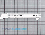 Drawer Slide Rail - Part # 307854 Mfg Part # WR72X242