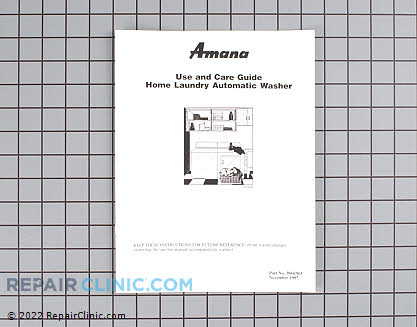 Kit- harne 308643          Main Product View