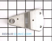 Oven Door Hinge - Part # 292400 Mfg Part # WR13X611
