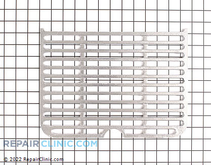 Oven Rack 484850          Main Product View