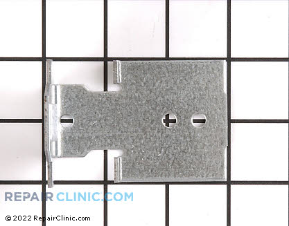 Anti-Tip Bracket (OEM)  8053980, 763663