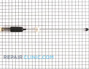 Suspension Rod - Part # 278886 Mfg Part # WH16X544