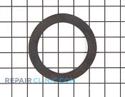 Seal - Part # 557290 Mfg Part # 4161832