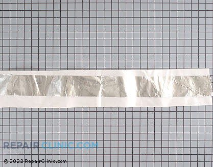 Heat Reflector Tape 4870F005-60 Main Product View