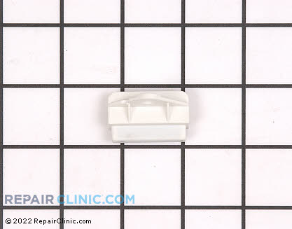 Thermal Fuse 3368928         Main Product View