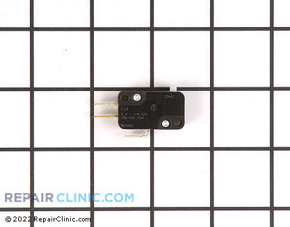 Belt Switch 5560290 Main Product View