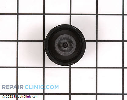 Bottle Cap 5060000 Main Product View