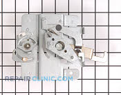 Door - Part # 755759 Mfg Part # 82083