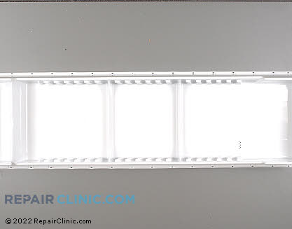 Refrigerator Door 12002002 Main Product View