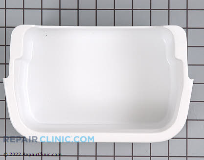 Door Shelf Bin (OEM)  215441810 - $43.70