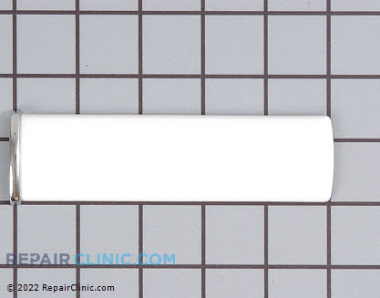 Handle Trim (OEM)  215867058 - $36.75