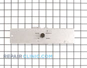 Spark Electrode - Part # 1230699 Mfg Part # Y0041500